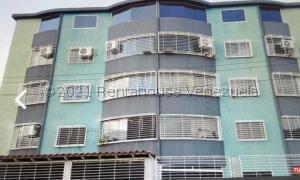 Apartamento En Ventaen Guatire, La Sabana, Venezuela, VE RAH: 22-1927