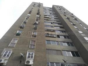 Apartamento En Ventaen Caracas, Terrazas Del Club Hipico, Venezuela, VE RAH: 22-1931