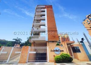 Apartamento En Ventaen Maracay, La Soledad, Venezuela, VE RAH: 22-2180