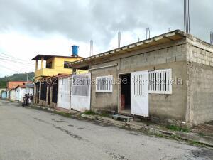 Casa En Ventaen San Juan De Los Morros, Vallecito, Venezuela, VE RAH: 22-2640
