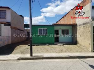 Casa En Ventaen Palo Negro, Araguaney I, Venezuela, VE RAH: 22-1961