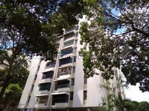 Apartamento En Ventaen Caracas, Montalban Ii, Venezuela, VE RAH: 22-2990