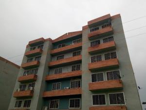 Apartamento En Ventaen Municipio San Diego, Monteserino, Venezuela, VE RAH: 22-1979