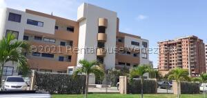 Apartamento En Ventaen Lecheria, Complejo Turistico El Morro, Venezuela, VE RAH: 22-1998