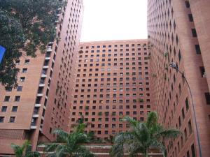 Apartamento En Ventaen Caracas, Sabana Grande, Venezuela, VE RAH: 22-1996