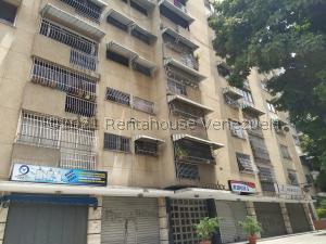 Apartamento En Ventaen Caracas, Vista Alegre, Venezuela, VE RAH: 22-2133