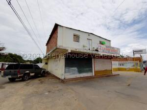 Local Comercial En Ventaen Maracaibo, Santa Fe, Venezuela, VE RAH: 22-2011