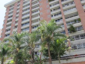 Apartamento En Ventaen Caracas, Santa Ines, Venezuela, VE RAH: 22-2012