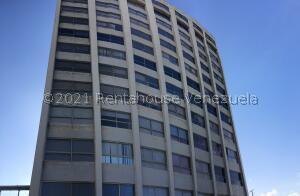 Apartamento En Ventaen Margarita, Costa Azul, Venezuela, VE RAH: 22-2075