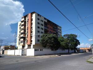 Apartamento En Ventaen Barquisimeto, Parroquia Concepcion, Venezuela, VE RAH: 22-2036