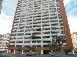 Apartamento En Ventaen Caracas, Lomas Del Avila, Venezuela, VE RAH: 22-2028