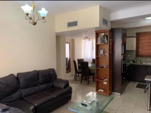 Apartamento En Ventaen Maracaibo, Avenida El Milagro, Venezuela, VE RAH: 22-2035