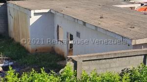 Terreno En Ventaen Maracaibo, Los Bucares, Venezuela, VE RAH: 22-2031