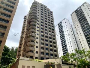 Apartamento En Ventaen Caracas, El Cigarral, Venezuela, VE RAH: 22-2037