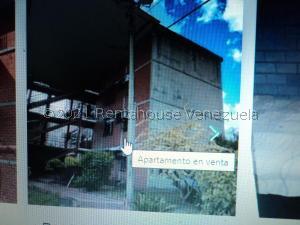Apartamento En Ventaen Guatire, El Marques, Venezuela, VE RAH: 22-2043