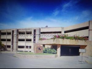 Apartamento En Ventaen La Guaira, Caraballeda, Venezuela, VE RAH: 22-2045