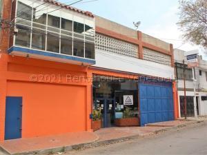 Negocios Y Empresas En Ventaen Parroquia Caraballeda, Los Corales, Venezuela, VE RAH: 22-2051