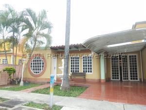 Casa En Ventaen Maracay, Araguama Country, Venezuela, VE RAH: 22-2086