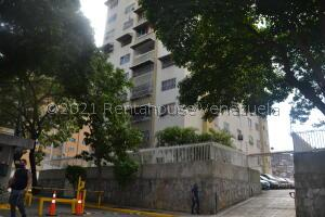 Apartamento En Ventaen Caracas, La Urbina, Venezuela, VE RAH: 22-2089