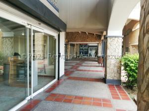 Local Comercial En Ventaen Maracaibo, Monte Bello, Venezuela, VE RAH: 22-2093