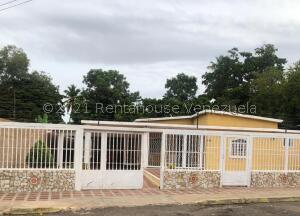 Casa En Ventaen Maracaibo, Los Claveles, Venezuela, VE RAH: 22-2092