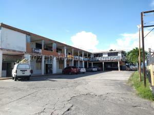 Local Comercial En Ventaen Cabudare, Parroquia José Gregorio, Venezuela, VE RAH: 22-2109