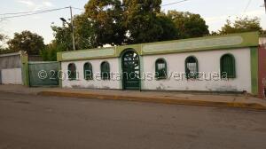 Casa En Ventaen Maracaibo, Andres Eloy Blanco, Venezuela, VE RAH: 22-2106