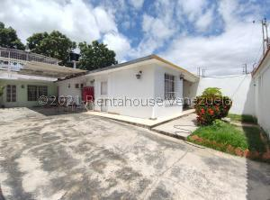 Casa En Ventaen Cagua, La Fundacion, Venezuela, VE RAH: 22-2108