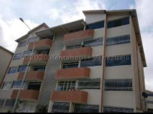 Apartamento En Ventaen Charallave, La Roca, Venezuela, VE RAH: 22-2111