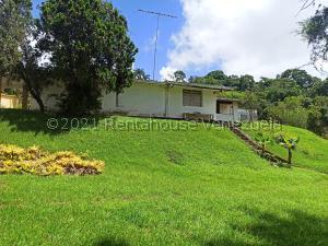 Casa En Ventaen Caracas, Oripoto, Venezuela, VE RAH: 22-2494