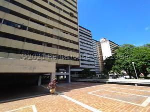 Apartamento En Ventaen Maracay, San Jacinto, Venezuela, VE RAH: 22-2566