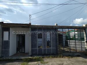 Casa En Ventaen Cabudare, El Recreo, Venezuela, VE RAH: 22-2142