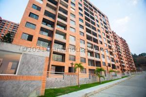 Apartamento En Ventaen Caracas, Colinas De La Tahona, Venezuela, VE RAH: 22-2294