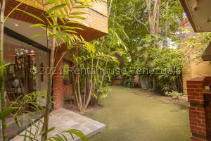 Apartamento En Ventaen Caracas, Alta Florida, Venezuela, VE RAH: 22-2123