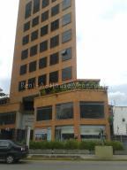 Local Comercial En Alquileren Caracas, El Rosal, Venezuela, VE RAH: 22-2120