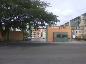 Apartamento En Ventaen Municipio Los Guayos, Paraparal, Venezuela, VE RAH: 22-2130