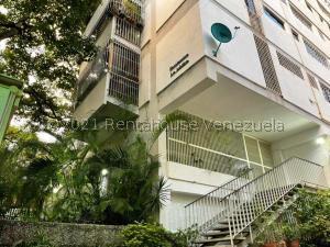 Apartamento En Ventaen Caracas, La Florida, Venezuela, VE RAH: 22-2496