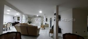 Casa En Ventaen Puerto Ordaz, Campo A Ferrominera, Venezuela, VE RAH: 22-2148