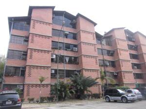 Apartamento En Ventaen Guarenas, Nueva Casarapa, Venezuela, VE RAH: 22-2153