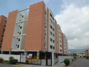 Apartamento En Ventaen Municipio Naguanagua, Tazajal, Venezuela, VE RAH: 22-2161