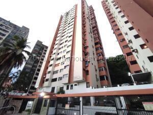 Apartamento En Ventaen Valencia, Las Chimeneas, Venezuela, VE RAH: 22-2164