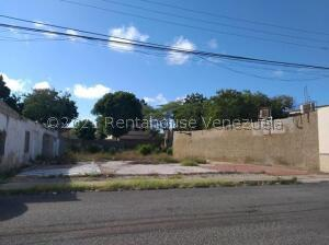 Terreno En Ventaen Punto Fijo, Centro, Venezuela, VE RAH: 22-2166