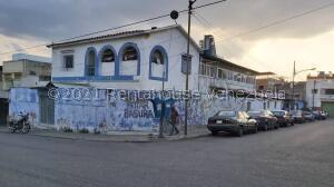 Casa En Ventaen Caracas, Guaicaipuro, Venezuela, VE RAH: 22-2168