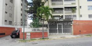 Apartamento En Ventaen Caracas, Macaracuay, Venezuela, VE RAH: 22-2175