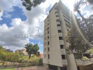 Apartamento En Ventaen Caracas, Los Chorros, Venezuela, VE RAH: 22-2366