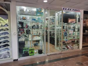 Local Comercial En Ventaen Caracas, El Cafetal, Venezuela, VE RAH: 22-3150