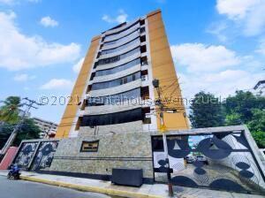 Apartamento En Ventaen Maracay, La Soledad, Venezuela, VE RAH: 22-2792