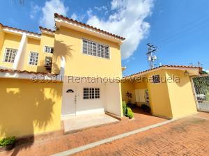 Casa En Ventaen Maracay, Tiuna, Venezuela, VE RAH: 22-4331
