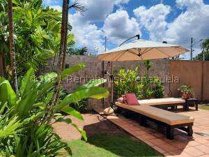 Casa En Ventaen Ciudad Ojeda, Tamare, Venezuela, VE RAH: 22-2190