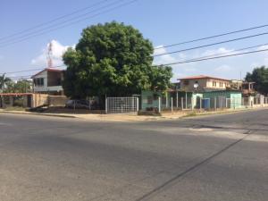 Terreno En Ventaen Ciudad Ojeda, Bermudez, Venezuela, VE RAH: 22-2196